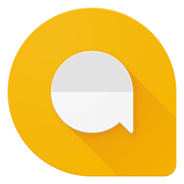 Google Allo Apk for Android Free Download
