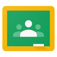 Google Classroom Apk for Android Free Download