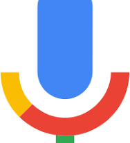 Google Voice Search Apk for Android Free Download
