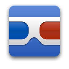 Google Goggles Apk for Android Free Download