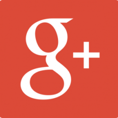 Google+ Apk for Android Free Download