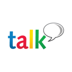 Google Talk Apk for Android Free Download