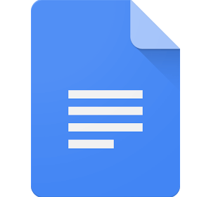 Google Docs Apk for Android Free Download