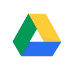 Google Drive Apk for Android Free Download