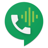 Hangouts Dialer for PC Windows XP/7/8/8.1/10 and Mac Free Download