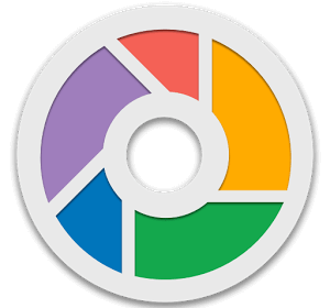 Google Picasa Apk for Android Free Download