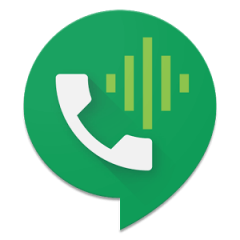 Hangouts Dialer Apk for Android Free Download