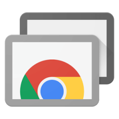 Chrome Remote Desktop Apk for Android Free Download