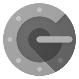 Google Authenticator Apk for Android Free Download