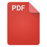 Google PDF Viewer Apk for Android Free Download