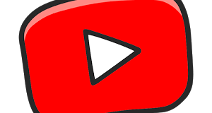 Youtube Kids Apk for Android Free Download