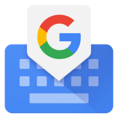 Google Keyboard Apk for Android Free Download