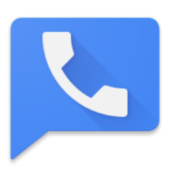 Google Voice Apk for Android Free Download
