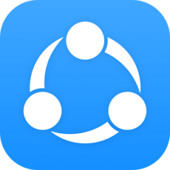 SHAREit Apk for Android Free Download