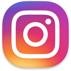 Instagram for PC Windows XP/7/8/8.1/10 and Mac Free Download
