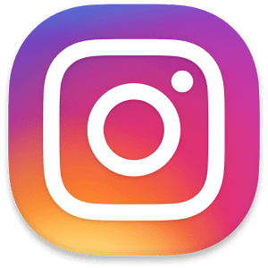 Instagram Apk for Android Free Download