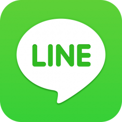 Line for PC Windows XP/7/8/8.1/10 and Mac Free Download