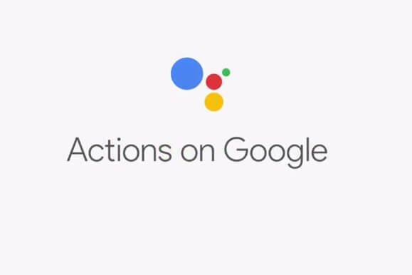 Google Assistant Go for PC