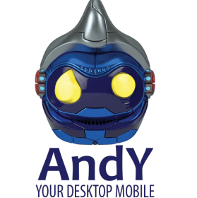 Andyroid for PC Windows XP/7/8/8.1/10 and Mac Free Download