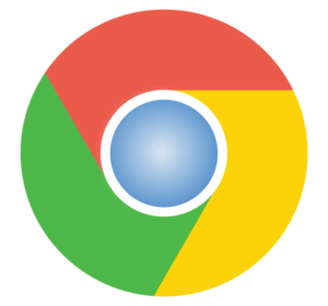 Chrome Apk for Android Free Download