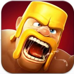 Clash of Clans for PC Windows XP/7/8/8.1/10 and Mac Free Download