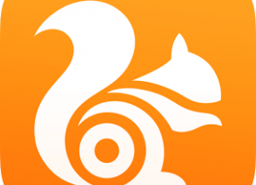 UC Browser Apk for Android Free Download