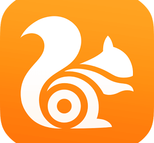 UC Browser for PC Windows XP/7/8/8.1/10 and Mac Free Download