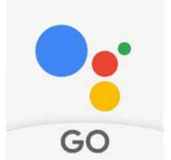 Google Assistant Go for PC Windows XP/7/8/8.1/10 and Mac Free Download