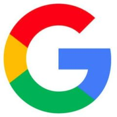 Google Apk for Android Free Download