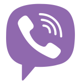 Viber Apk for Android Free Download
