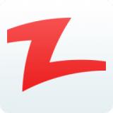 Zapya for PC Windows XP/7/8/8.1/10 and Mac Free Download