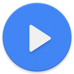 MX Player for PC Windows XP/7/8/8.1/10 and Mac Free Download