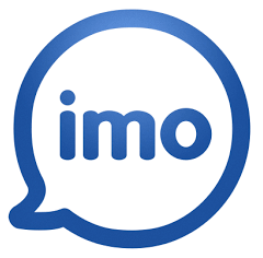 IMO for PC Windows XP/7/8/8.1/10 and Mac Free Download