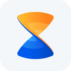 Xender Apk for Android Free Download