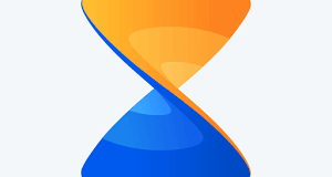 Xender for PC Windows XP/7/8/8.1/10 and Mac Free Download