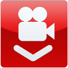 YouTube Downloader for PC Windows XP/7/8/8.1/10 and Mac Free Download