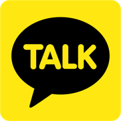 KakaoTalk for PC Windows XP/7/8/8.1/10 and Mac Free Download