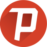 Psiphon for PC Windows XP/7/8/8.1/10 and Mac Free Download