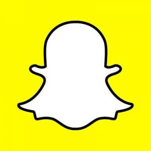 Snapchat for PC Windows XP/7/8/8.1/10 and Mac Free Download