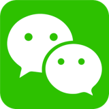 WeChat for PC Windows XP/7/8/8.1/10 and Mac Free Download