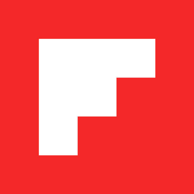 Flipboard for PC