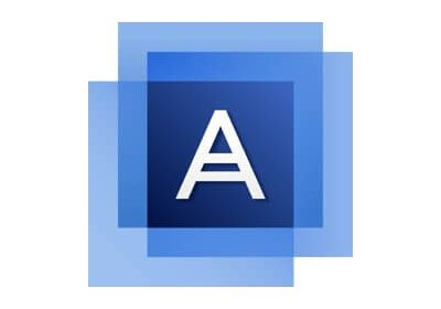 Acronis Backup for PC Windows XP/7/8/8.1/10 and Mac Free Download