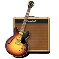 Garageband for PC Windows XP/7/8/8.1/10 and Mac Free Download