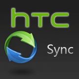 HTC Software for PC Windows XP/7/8/8.1/10 and Mac Free Download