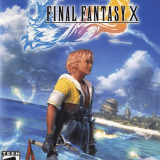 FFX for PC Windows XP/7/8/8.1/10 and Mac Free Download