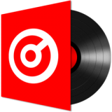 DJ Player for PC Windows XP/7/8/8.1/10 and Mac Free Download