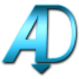 aDownloader for PC Windows XP/7/8/8.1/10 and Mac Free Download