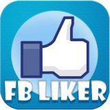 FB Liker for PC Windows XP/7/8/8.1/10 and Mac Free Download
