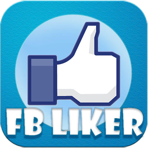 FB Liker for PC