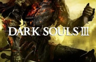 Dark Souls 3 for PC Windows XP/7/8/8.1/10 and Mac Free Download